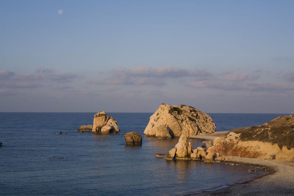 Top things to do in Paphos