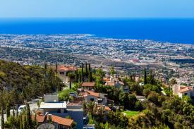 Cyprus travel tips