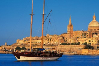 Malta All Inclusive Holidays
