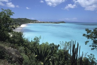 Antigua All Inclusive Holidays