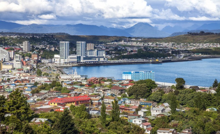 puerto varas latin singles Prices are in us dollars (usd), before any applicable taxesthe pricing reflects twin-sharing, per-person costs without airfare to/from the tour however, we can book flights from your home airport for an added cost.