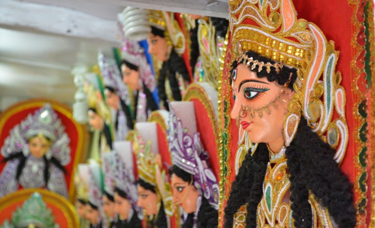 Delhi Agra And The Mighty Ganges India Tours Mercury Holidays Ireland