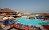 Ramla Bay Resort Mainpool