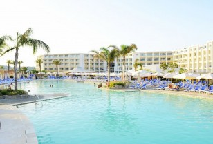 Mercury Holidays Ireland Hotels Amp Trips Handpicked Since