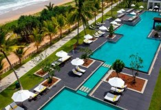 Centara Ceysands Resort and Spa