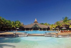 Beachcomber Shandrani Resort and Spa