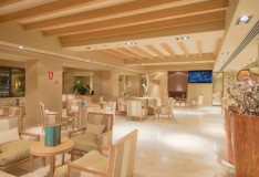 Hotel Guadalmina Spa and Golf Resort