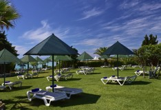 Pestana Viking Beach and Spa Resort