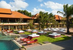 Sadara Boutique Beach Resort Bali