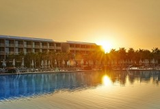 Vidamar Resorts Algarve