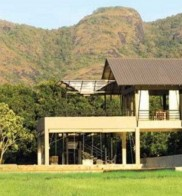 Thilanka Resort and Spa Dambulla