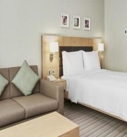 Hilton Garden Inn Mall Of The Emirates