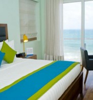 Ocean Edge Suites Colombo Sri Lanka
